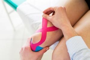 bandagem-funcional