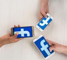Aprenda como divulgar a clínica nas redes sociais