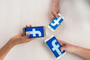 como-divulgar-a-clínica-nas-redes-sociais