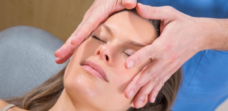 Tratamentos aplicados na musculatura orofacial: saiba como funciona
