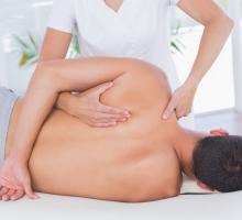 Fisioterapia preventiva: você sabe qual a importância?