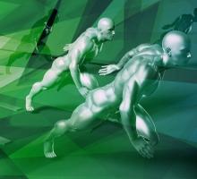 Entenda sobre uso da eletromiografia e do biofeedback nas aplicações biomecânicas