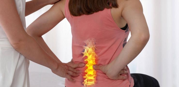 Como a tecnologia está impactando o tratamento de desvios posturais?