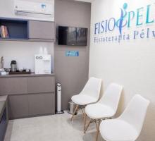 Saiba tudo sobre o case de sucesso da parceria Fisio&Pelve e Miotec!