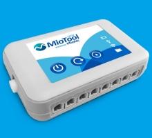 New Miotool: conheça as vantagens deste equipamento