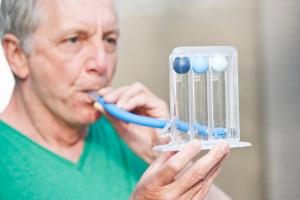 fisioterapia-respiratória