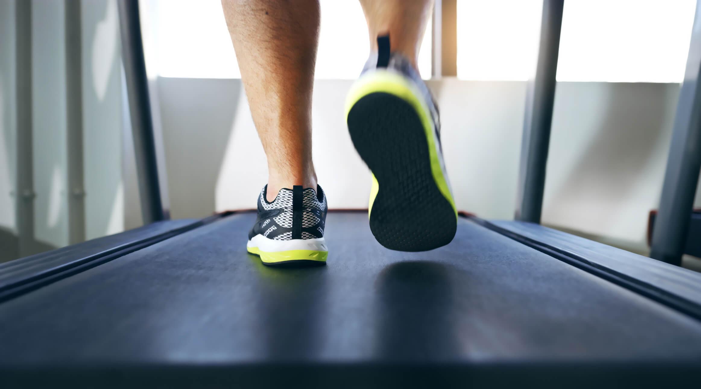 Aparelhos para fisioterapia: conheça as principais tecnologias