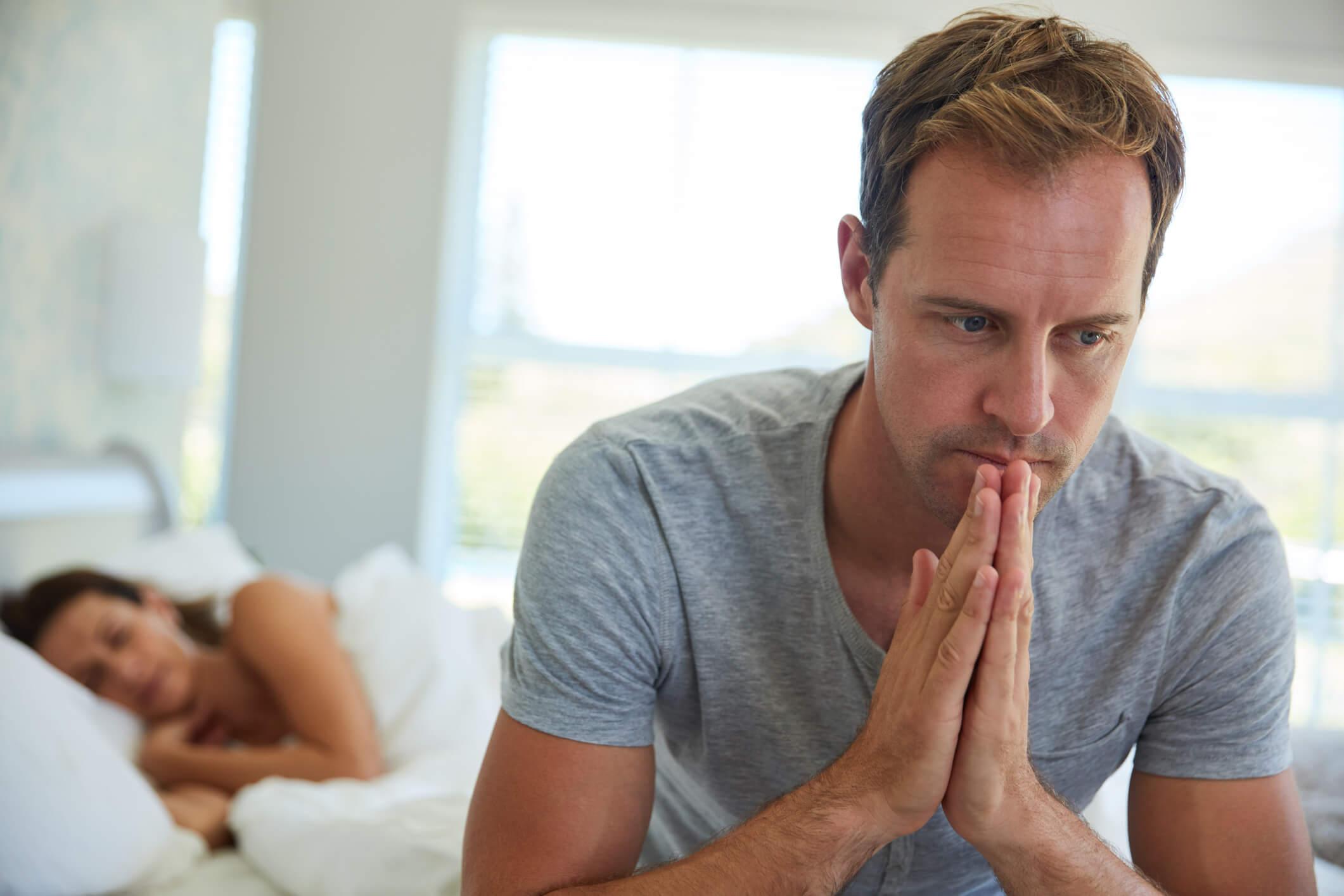 Fisioterapia nas Disfunções Sexuais: como a tecnologia pode ajudar?