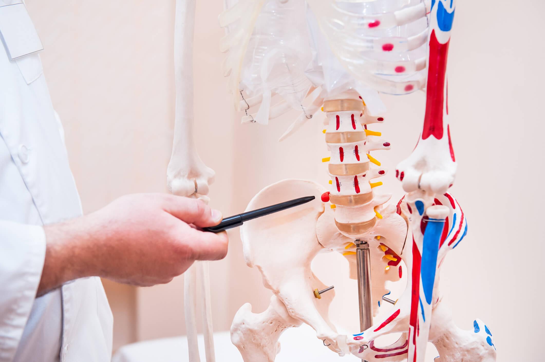 Como a tecnologia auxilia no processo de reabilitação perineal?