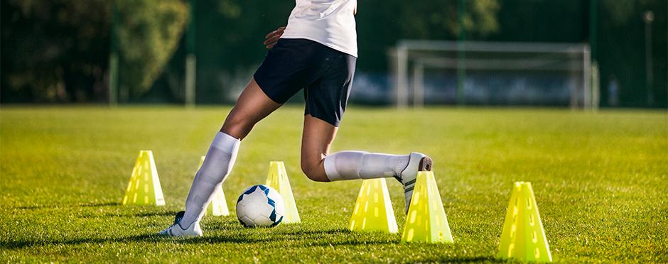 Fisioterapia esportiva: 4 tecnologias que auxiliam na prática
