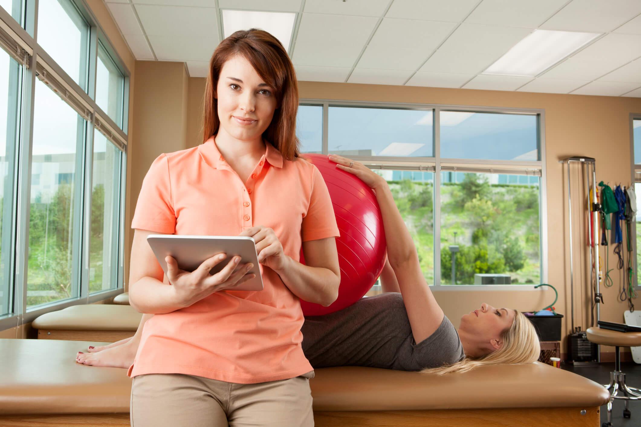 Importância da evolução tecnológica na fisioterapia pélvica