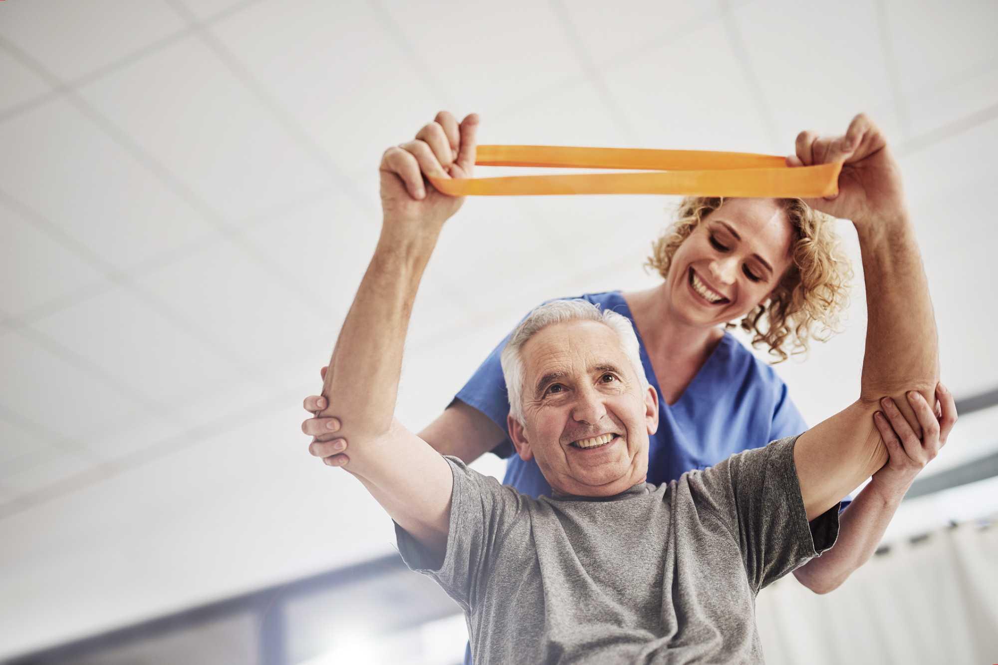 As 5 melhores formas de melhorar a experiência do paciente