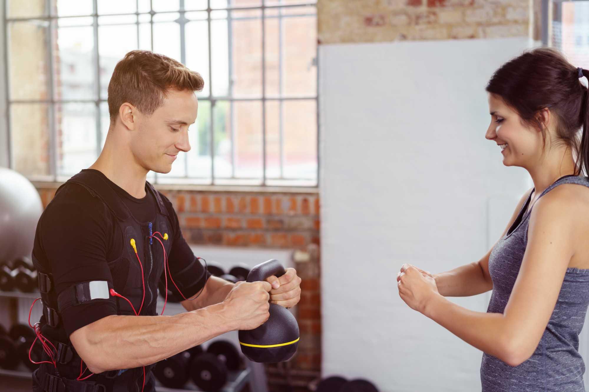 Conheça as novas perspectivas para o futuro da fisioterapia