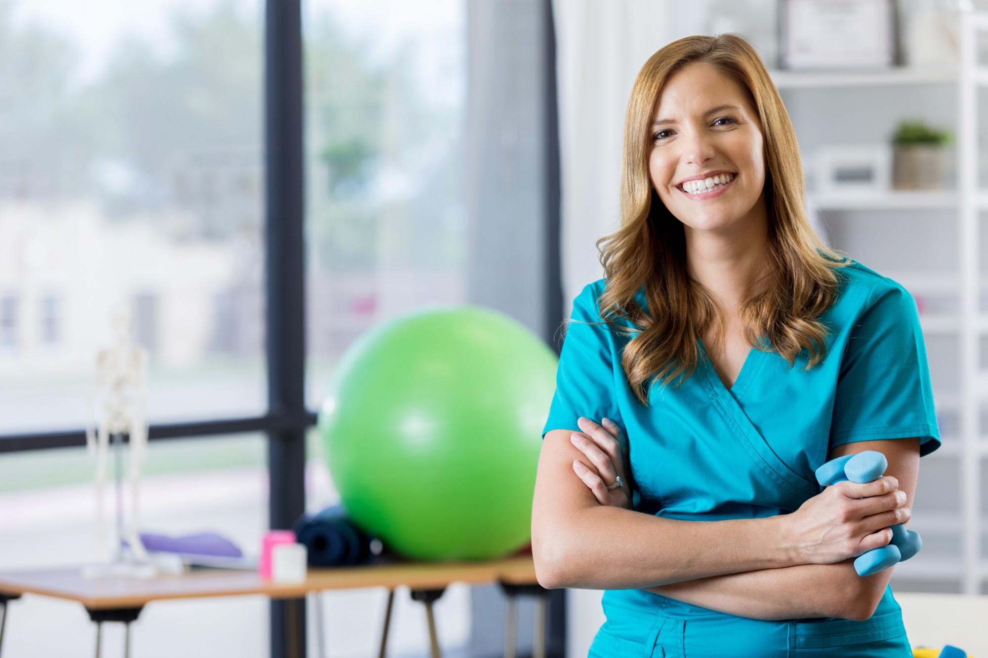 3 estratégias para economizar na negociação com fornecedores para compra de material para fisioterapia
