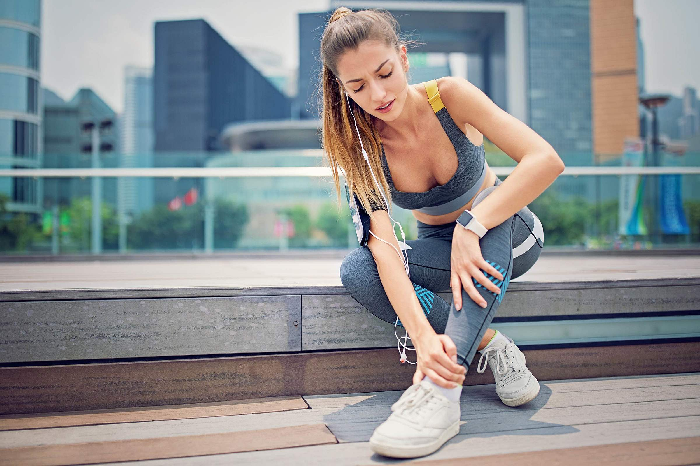 Biofeedback para dores crônicas: conheça 4 benefícios do tratamento