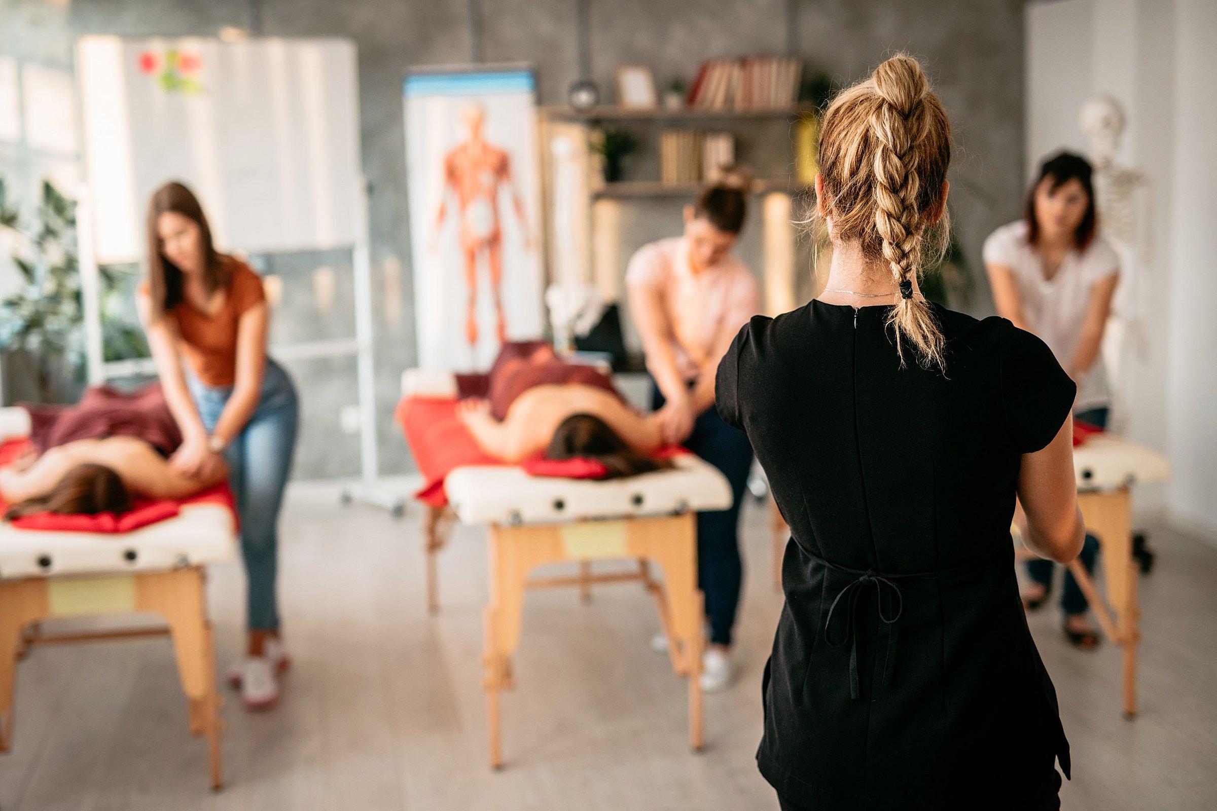 Qual a importância do networking na fisioterapia e como realizá-lo?