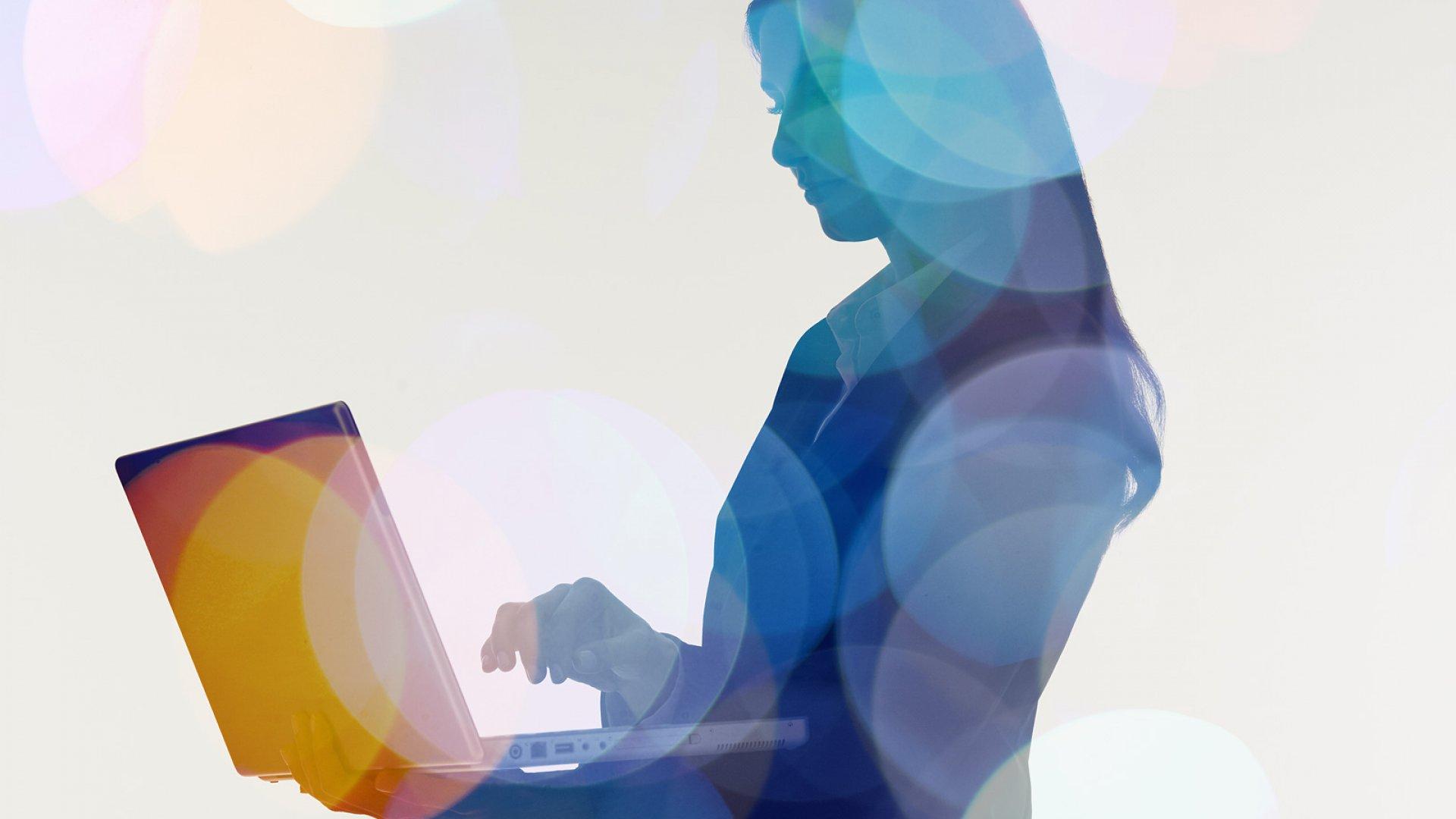 Empoderamento feminino: Mulheres em Constante Transformação!