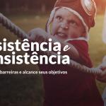 persistência-versus-Insistência