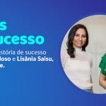 UROCORe - Alini e Lisânia
